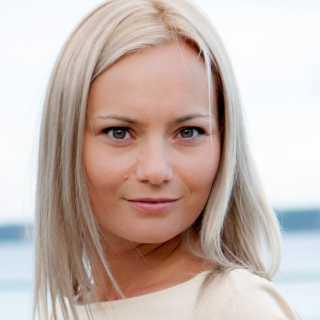 AnnaShaykhlislamova avatar
