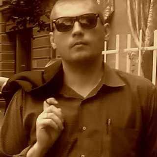 vyacheslavkorickiy avatar