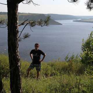 AndriyChernenko avatar