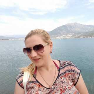 NatalyaLitvinova avatar