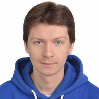 BorisSoldatov avatar