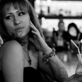KaterinaGovorova avatar