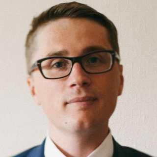 AleksandrFedotov avatar