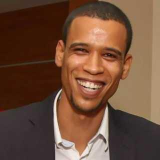 HatimAboussid avatar