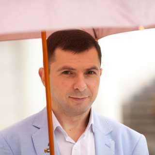 VadymResenchuk avatar