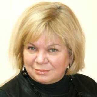 SvetlanaKalinkina avatar