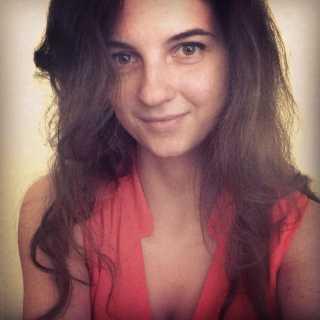 KristinaPelyukhnya avatar