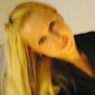 AnastasiaAntonevich avatar