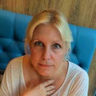 LyubovFedorenkova avatar