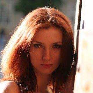 MarianaMarko avatar