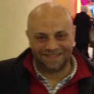 HatemMobarak avatar