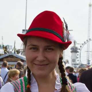 EkaterinaGammel avatar