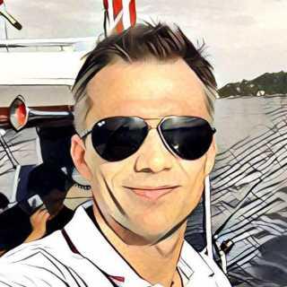 IgorMarushkin avatar