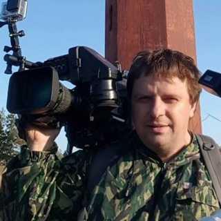 EvgeniyKostin avatar