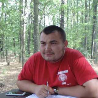 IgorPetrov_6d13e avatar
