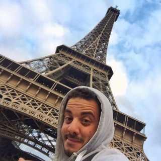 MohamedAbouelmakarem avatar