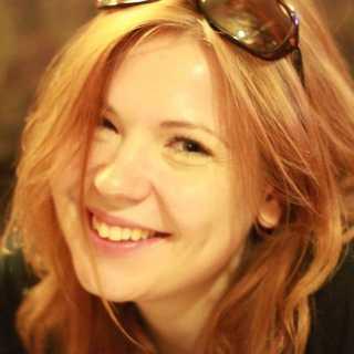 SofyaPolozhenkova avatar