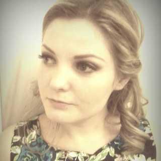 EkaterinaPeshkova avatar