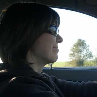 LudmilaOlefirenko avatar