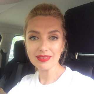 NataliPorotova avatar