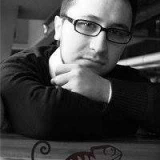 DenisDenskBurkhanov avatar