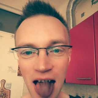 ValeryRoze avatar