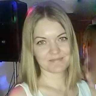 ElizavetaUlyanova_1fc81 avatar