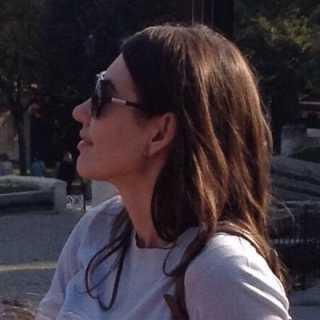 LyudmilaShapochkina avatar