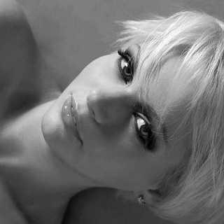AnastasiyaKuvshinova avatar