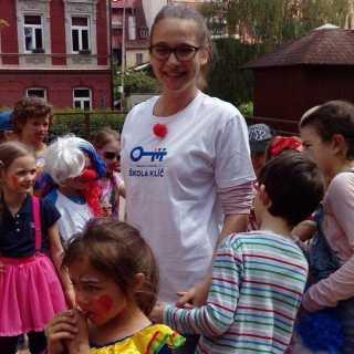 MariaGarbuzova avatar