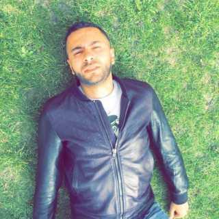 WalidOsman avatar