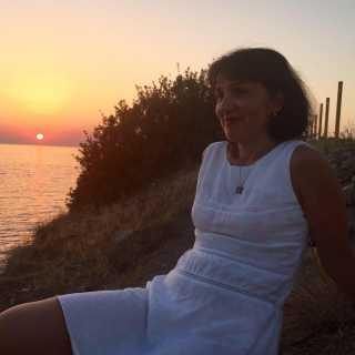 SvetlanaTripolka avatar