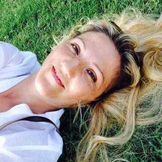 NataliaCupcea avatar