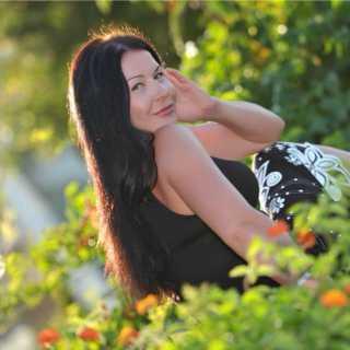 GalinaGorobets avatar