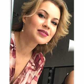 MaletinaAnastasya avatar