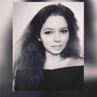 KamillaA-va avatar