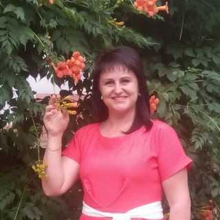 NatalyaDorogaya avatar