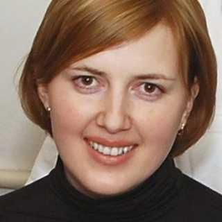JuliaKalashnikova avatar