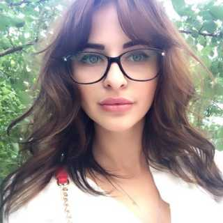 MariaKuzmina_a1acd avatar