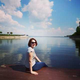 DianaLytvynenko avatar