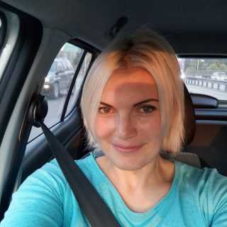 AnastasiiaMatrosova avatar