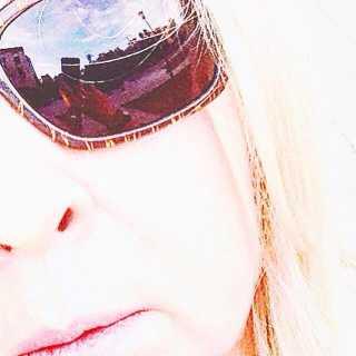 ElenaVasilyeva_5e245 avatar