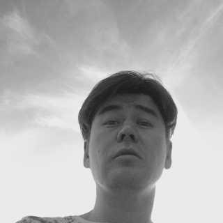 KailOspanovv avatar