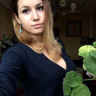MariaEsina avatar