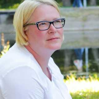 AnnaAntipova avatar