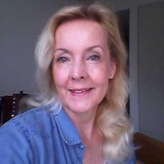 BarbaraDaber avatar