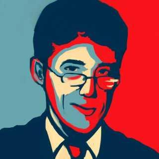 451aa6f avatar