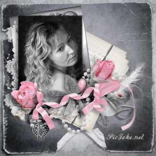 IritaSvelpe avatar