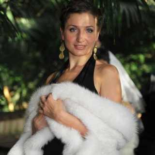 IrinaMorozova_e1f8c avatar