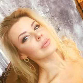AngelikaTamberg avatar